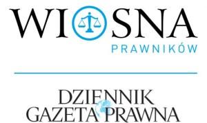 7082921-wiosna-prawnikow-i-dziennika-gazety-643-385